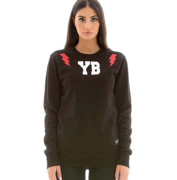 YB07FWD