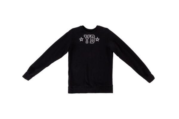 YBFW06