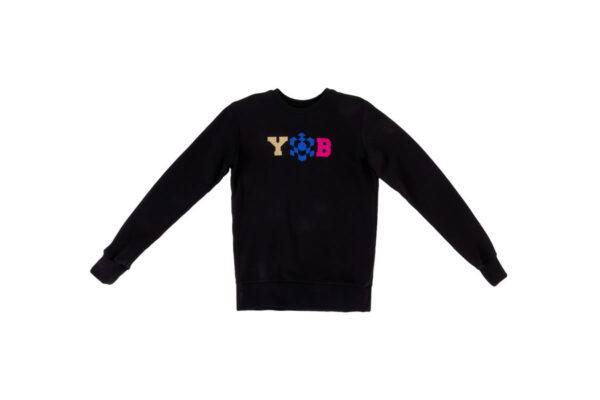 YBFW14