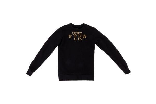 YBFW20
