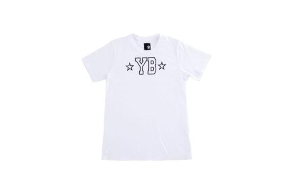 YBFW23
